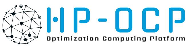 hpocp